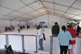 winter park s annual rink will open this weekend blogs