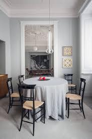 italian design through a modern lens via eligo in milan remodelista