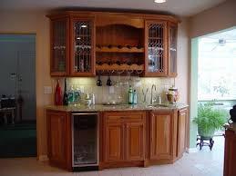 Glazed Kitchen Cabinets Pictures Luxury White Glazed Kitchen Cabinets U2014 Flapjack Design Best