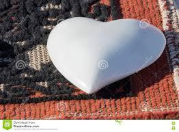 decoupe de marbre coeur découpé en marbre photo stock image 79969911