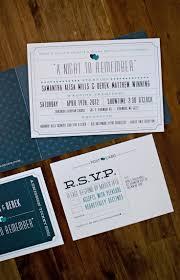 Centurion Card Invitation 83 Best Theatre Wedding Theme Images On Pinterest Theater