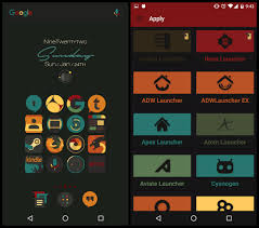 atom launcher apk dominion icon pack v2 6 cracked apk is here novahax