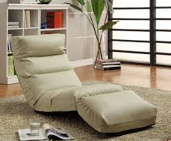 comfy reading chair decor shag area rug and comfortable reading chair with