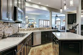 Kitchen And Bath Design St Louis Signature Kitchen U0026 Bath St Louis Kitchen Remodel