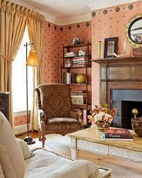 Classic Home Interior 65 Best Beautiful Interiors Suellen Gregory Images On Pinterest