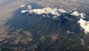 Kansas mountains images To sacramento for wanda 39 s birthday celebration jpg