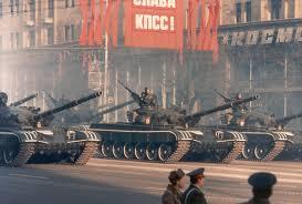 patriotism a ussr story russian life
