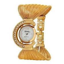 watches for watches for buy womens watches at best prices india