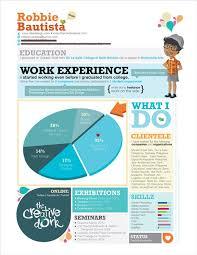 66 best resumes images on pinterest resume ideas resume design
