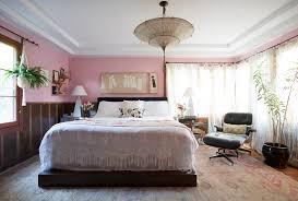 interior designer u0027s los feliz spanish revival home embraces
