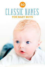 best 25 cool baby boy names ideas on baby name list