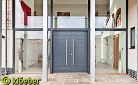 Modern Front Door Riveting Figure Joss Terrifying Duwur Rare Isoh Contemporary Yoben