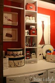 room closetmaid laundry room home design new fresh at closetmaid