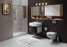 bathroom color palette ideas 70 best bathroom colors paint color schemes for bathrooms within