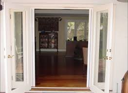 Best Sliding Patio Doors Reviews Anderson Doors And Windows Reviews Best Sliding Patio Doors