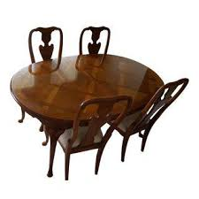 captivating used thomasville dining room sets images best idea