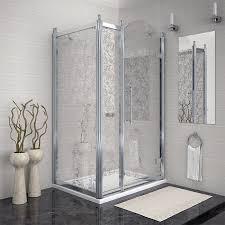 basement bathroom ideas pictures bathroom stunning basement bathroom ideas with lovely showering