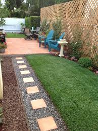 Affordable Backyard Landscaping Ideas Here Are Some Unique Effective And Affordable Ways To Decorate