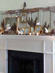 Birdcage Home Decor 100 Bird Themed Home Decor Bedroom Fascinating Vintage Chic