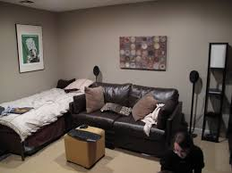 Bedroom Setup My Bedroom Setup Avs Forum Home Theater Discussions And Reviews
