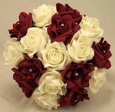 wedding flowers mississauga wedding flowers decor mississauga and toronto sheer elegance