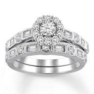 diamond bridal sets jared bridal sets wedding ring sets