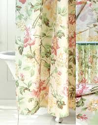 White Cotton Duck Shower Curtain by Custom Printed Shower Curtain U2013 Discountant Net