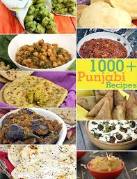 cuisine recipes 1200 punjabi recipes punjabi food veg punjabi cuisine page 1 of 97