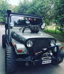 jeep life quotes instagram photo by ਪ ਡ ਵ ਲ ਜ ਟ classy punjabi