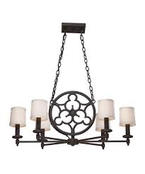 Chandelier Canopy by 6 Ft Heavy Chandelier Chain Canopy Sets