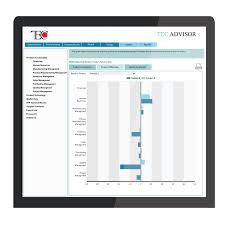 List Of Erp Systems Enterprise Resource Planning Erp Evaluation Center