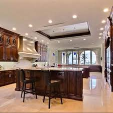 wolf kitchen cabinets wolf in the woods design center 38 photos appliances 5360 s