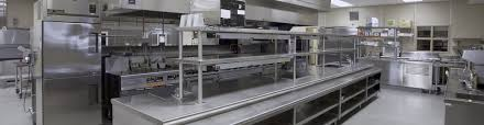 Kitchen Maintenance Commercial Kitchen Deep Cleaning Kempston Cleaning