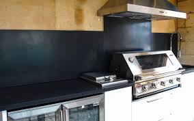 kris aquino kitchen collection 100 kris aquino kitchen collection 100 simple master bathroom