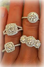 inexpensive engagement rings 14 best moonstone engagement rings images on pinterest moonstone
