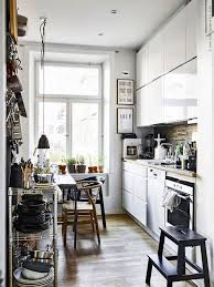 Ikea Kitchen Ideas Pictures 104 Best Køkken Images On Pinterest Ikea Kitchen Kitchen Ideas