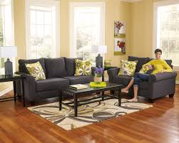 dining room sets chicago contemporary dining room table sets best contemporary dining