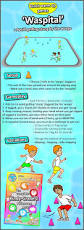 best 25 fitness games ideas on pinterest kid exercise games