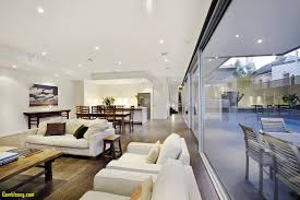 display homes interior 100 display home interiors luxury display homes perth perth