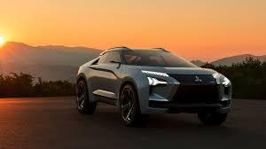 mitsubishi evo concept wsupercars car wallpapers hd images videos specs u0026 automotive
