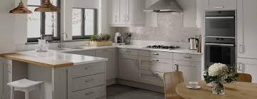 interior kitchen kitchen bedroom u0026 home study showroom fineline interiors