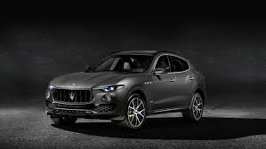maserati alfieri white 2018 maserati levante s q4 gransport wallpaper hd car wallpapers