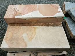 treads and stepping stones u2014 ace stone supply