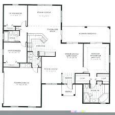 floorplan design software blueprint creator free staggering floor plan blueprint home design