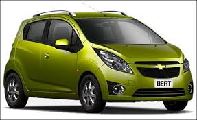 cars india 14 most fuel efficient diesel cars in india rediff com business