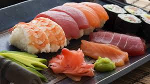 japanische k che ratgeber japanische küche zutaten zubereitung wissenswertes