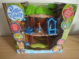 rabbit treehouse rabbit treehouse the best rabbit of 2018
