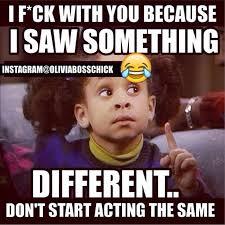 Funny Olivia Memes - best 25 olivia meme ideas on pinterest funny qoutes funny