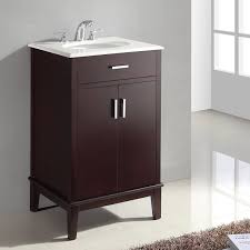 Kornerstone Kitchens Rochester Ny by Bathroom Vanities Rochester Ny Class A Is Providing Bathroom