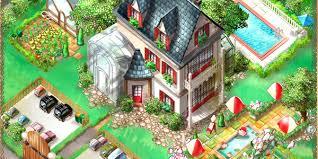 jeux de simulation de cuisine cuistofoliz est un magnifique jeu de simulation sur le thème de la